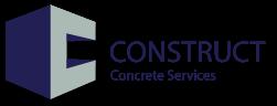 Construct Concrete Services